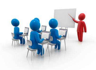 Szkolenie dla dla Rady oraz pracowników biura Stowarzyszenia