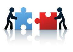 Spotkanie podsumowujące gminne konsultacje społeczne