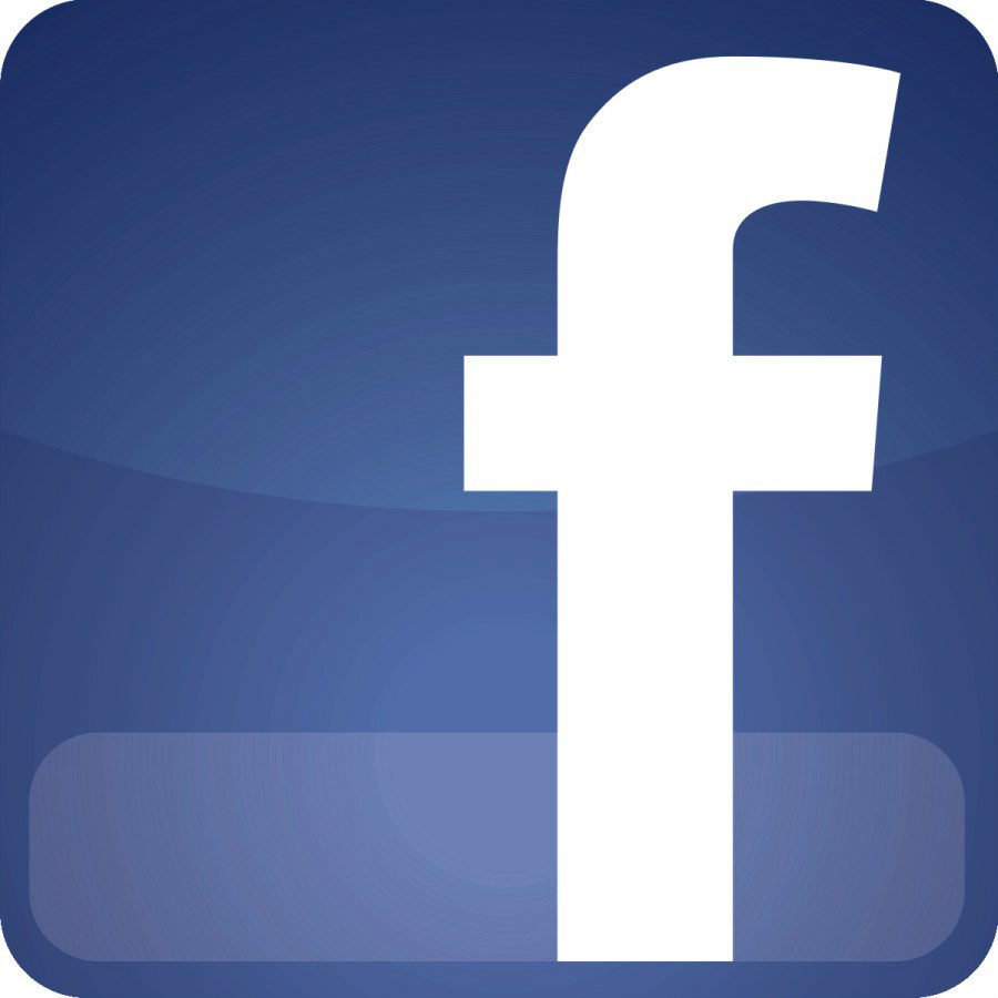 Fan page na Facebook-u