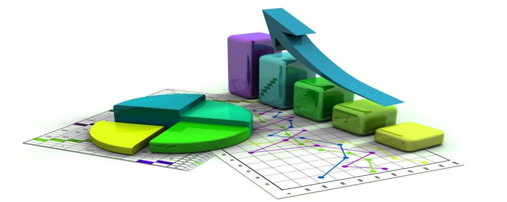 Wyniki konsultacji społecznych dotyczących opracowania LSR